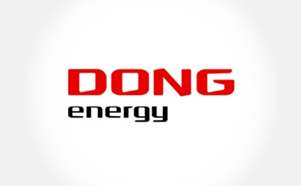 DONG Energy